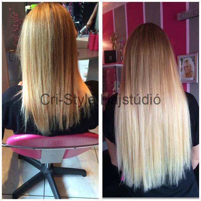 hajhosszabbitas-1511-23