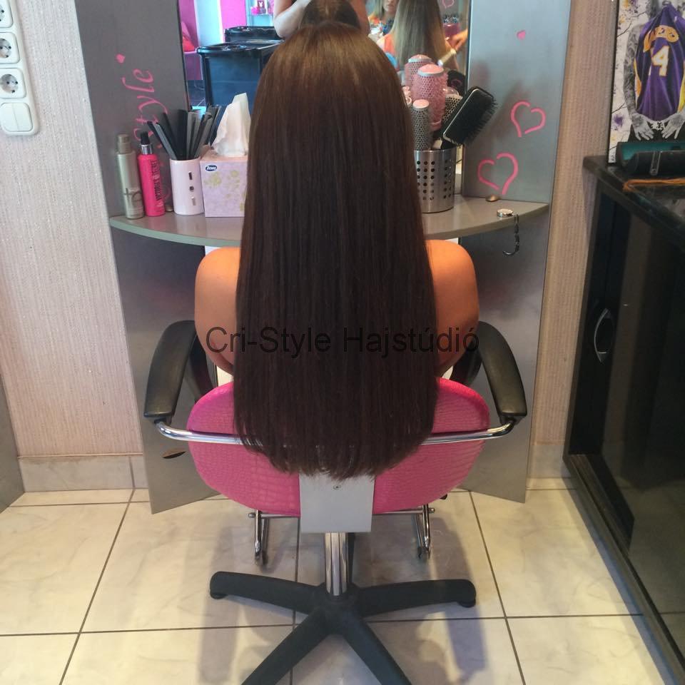 hajhosszabbitas-1511-24