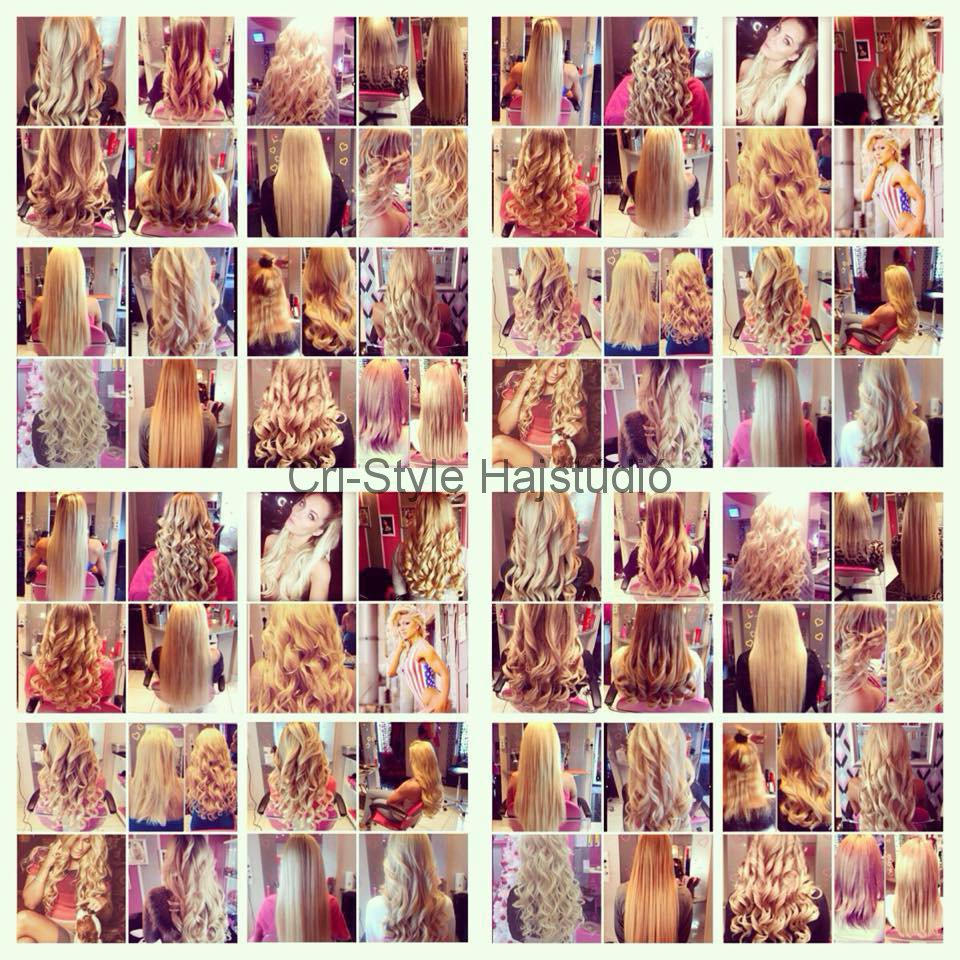 hajhosszabbitas-1511-26