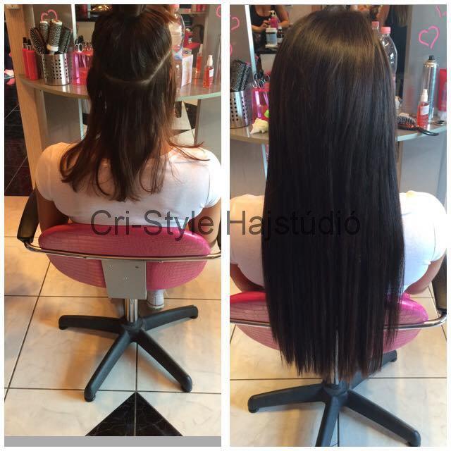 hajhosszabbitas-1511-31