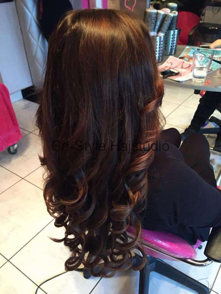 hajhosszabbitas-1511-35