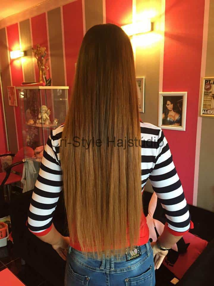 hajhosszabbitas-1511-36