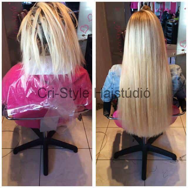 hajhosszabbitas-1511-39
