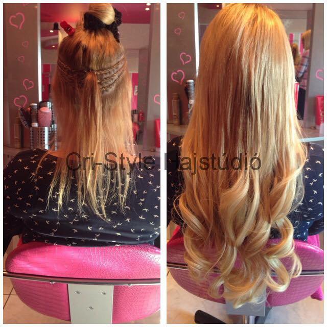 hajhosszabbitas-1511-40