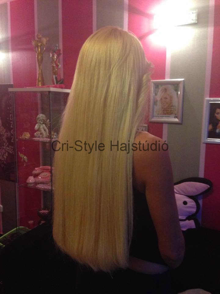 hajhosszabbitas-1511-50
