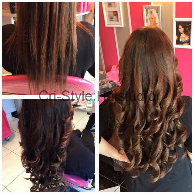 hajhosszabbitas-1511-53