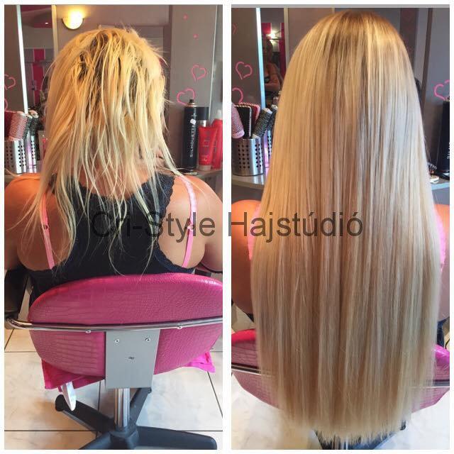 hajhosszabbitas-1511-64
