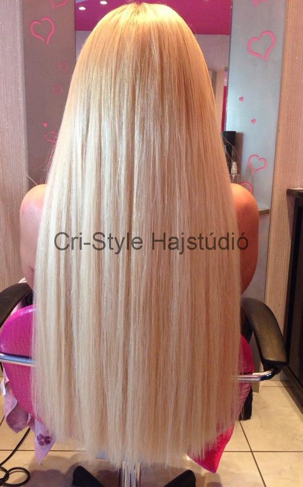 hajhosszabbitas-1511-65