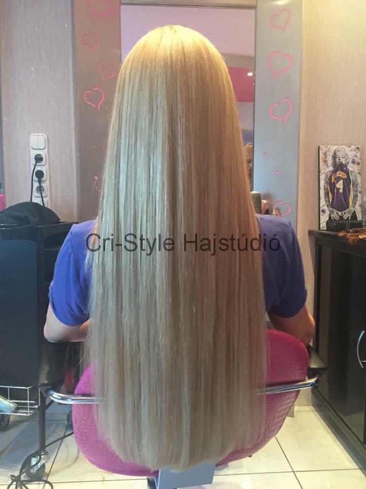 hajhosszabbitas-1511-68
