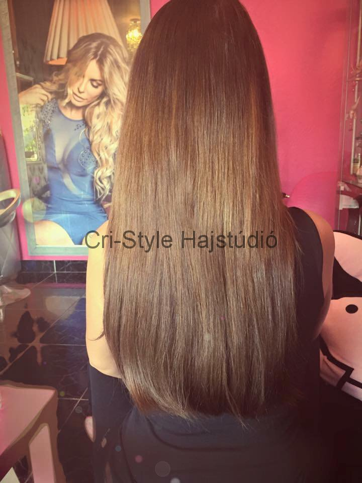 hajhosszabbitas-1511-80