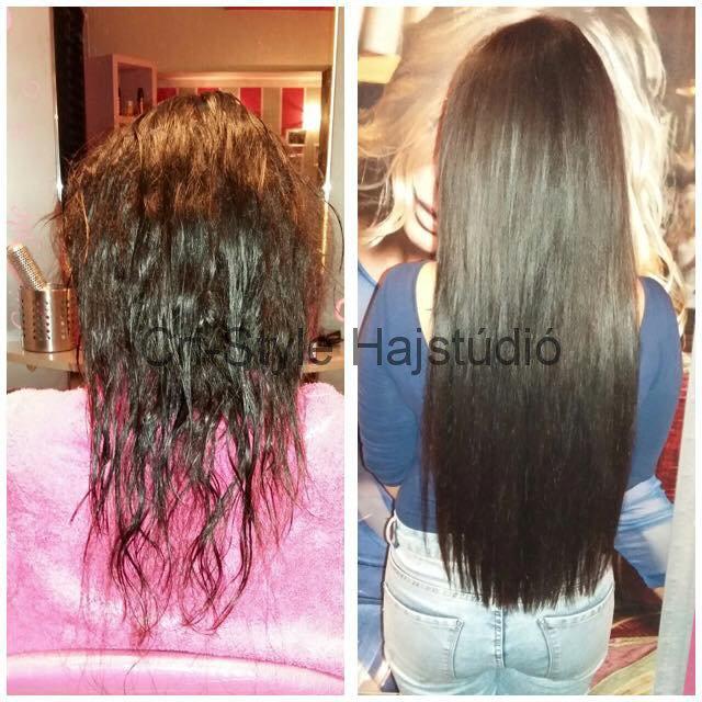 hajhosszabbitas-1511-83
