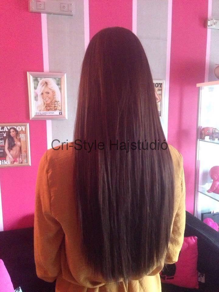 hajhosszabbitas-1511-9