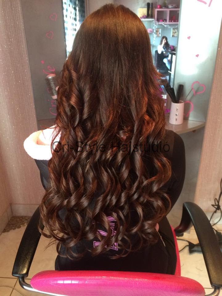hajhosszabbitas-201501-10