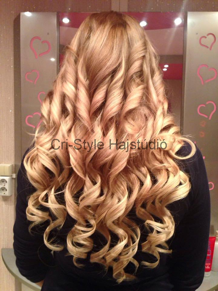 hajhosszabbitas-201501-12