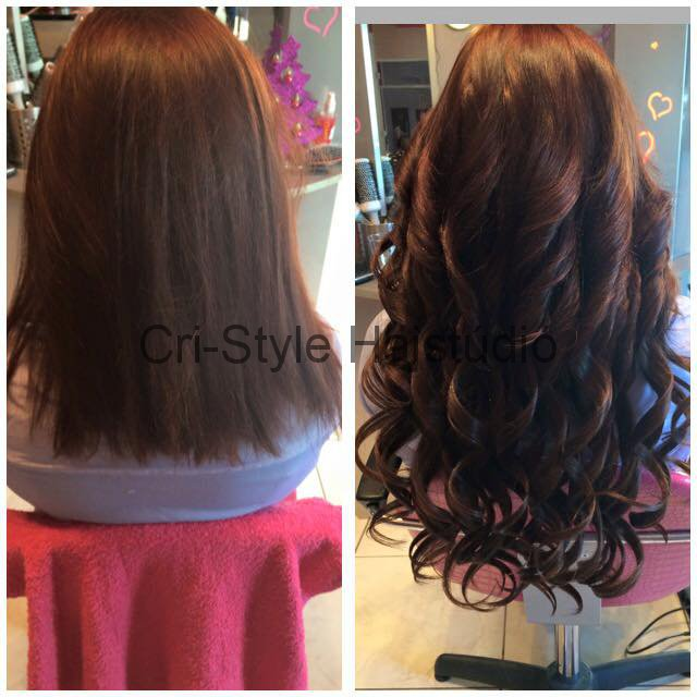 hajhosszabbitas-201501-14