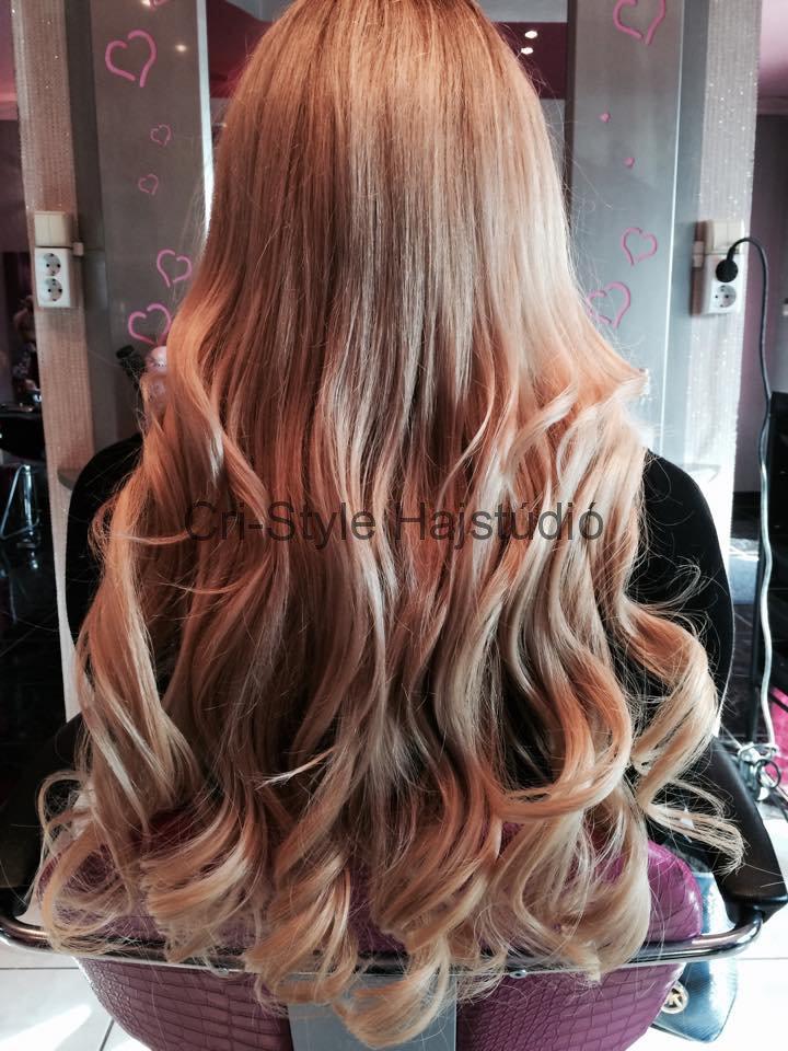hajhosszabbitas-201501-4