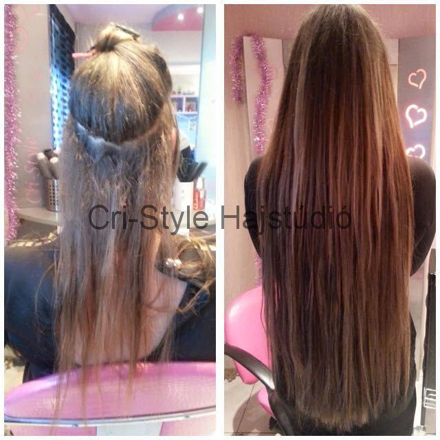 hajhosszabbitas-201501-6