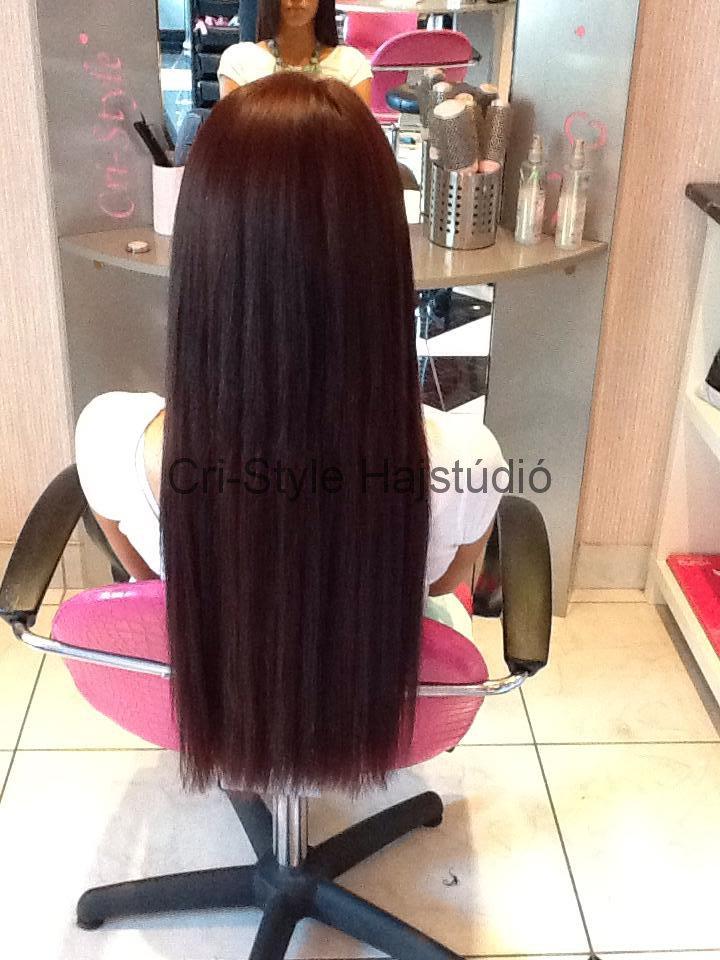 hajhosszabbitas-201501-8