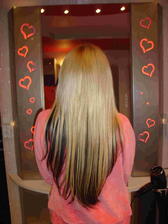 hajhosszabbitas-fedomikro-6