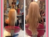 cri-style-hajhosszabbitas-1303-14