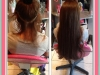 cri-style-hajhosszabbitas-1303-23