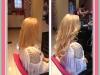 cri-style-hajhosszabbitas-1303-26