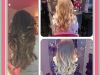 cri-style-hajhosszabbitas-1303-27