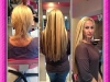 hajhosszabbitas-1305-1
