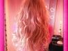 hajhosszabbitas-1305-3