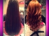 hajhosszabbitas-1402-9