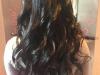 hajhosszabbitas-1511-54