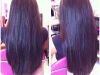 hajhosszabbitas-1511-57
