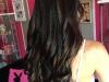 hajhosszabbitas-1511-63