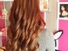 hajhosszabbitas-1511-66