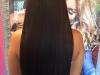 hajhosszabbitas-1511-70