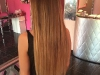hajhosszabbitas-1511-74