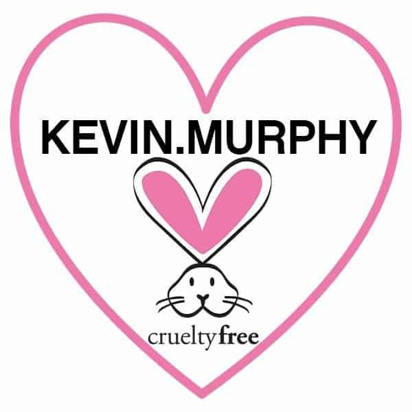 Kevin. Murphy