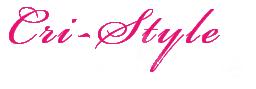 Hajhosszabbítás - Cri-style hajstúdió
