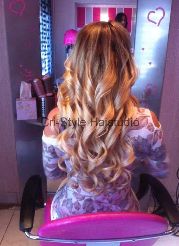ombre6