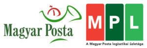 Póthaj rendelés postai utánvéttel